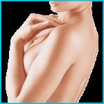 chirurgia estetica seno roma dario rochira