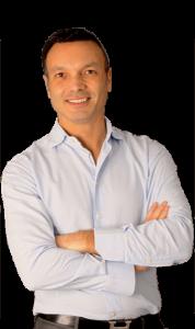 Dottor Dario Rochira Specialista in Rinoplastica
