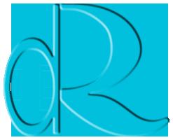 Logo Dario Rochira Chirurgo Plastico
