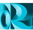logo-dott-dario-rochira-header-azzurro