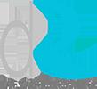 Logo Dario Rochira